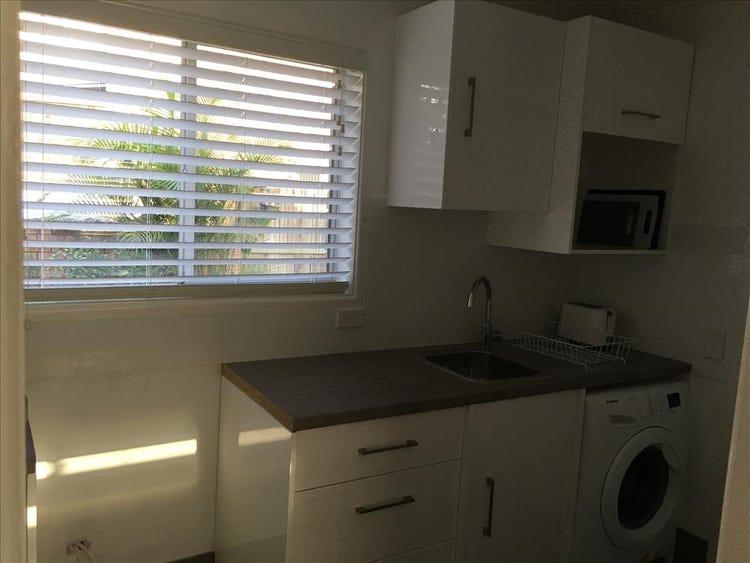 House share Carrara, Gold Coast and SE Queensland $350pw ...