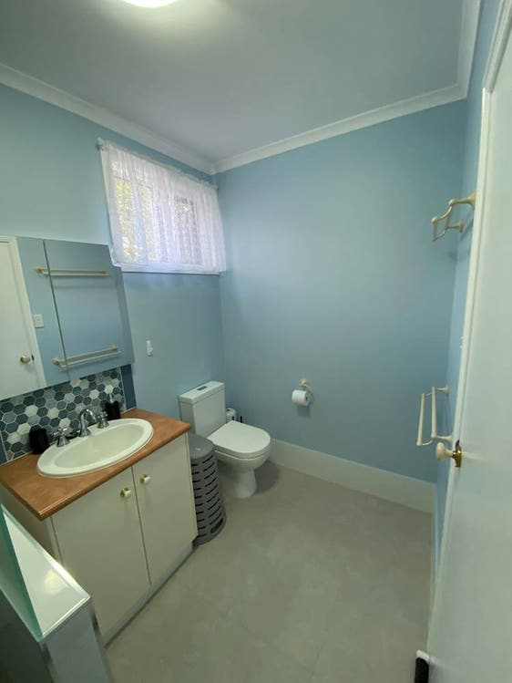 House share Wyreema, Gold Coast and SE Queensland $195pw ...