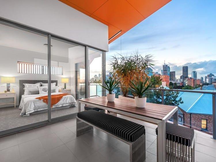 House share Kangaroo Point, Brisbane $260pw, 3 bedroom ...
