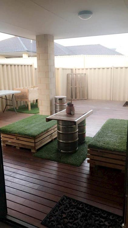 House share Iluka, Perth $140pw, 4+ bedroom house