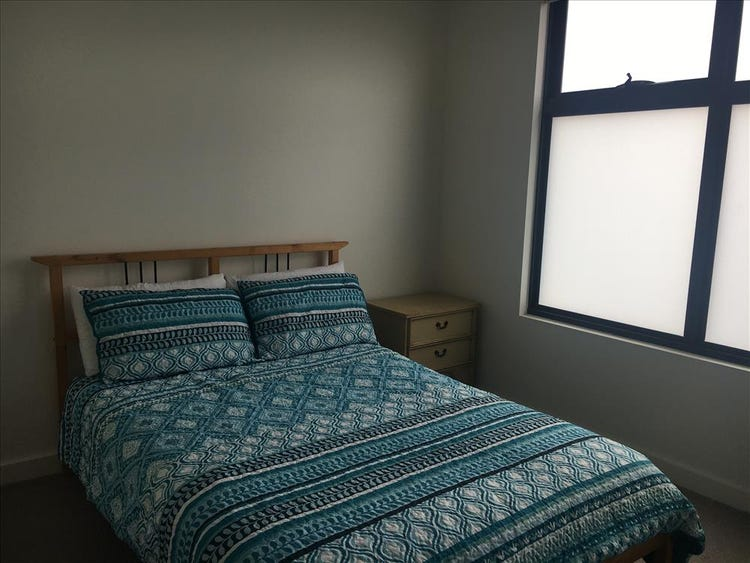 House share Brunswick West, Melbourne $210pw, 2 bedroom ...