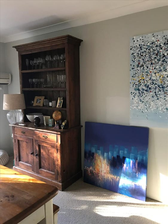 House share Coogee, Sydney $350pw, 2 bedroom apartment